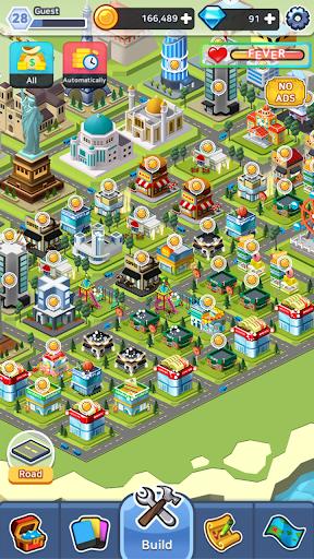 My City : Island 1.3.94 screenshots 7