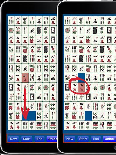 zMahjong Solitaire Free - Brain Wise Game  screenshots 7
