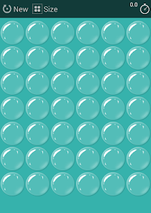 Bubble Wrap 1.3 Mod Android Updated 1