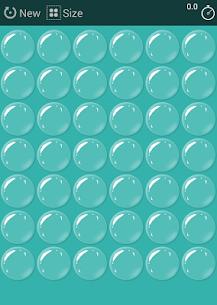 Bubble Wrap 1.6 Mod Apk [Newest Version] 1