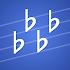 Music Writer - Sheet Music Creator and Composer