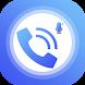 無料自動全通話レコーダー