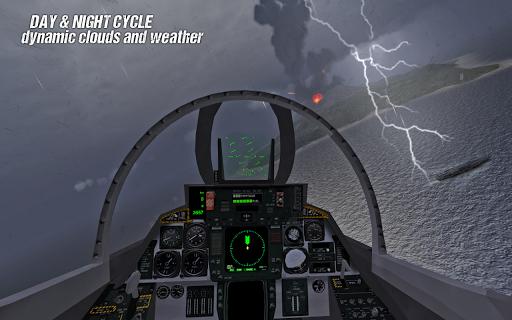Carrier Landings 4.3.5 pic 2