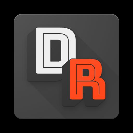 Drag Racer - przyspieszenie 0-100 1/4 mili GPS