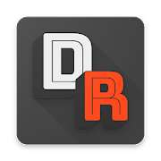 Drag Racer - car performance 0-60 mph 1/4 mile GPS