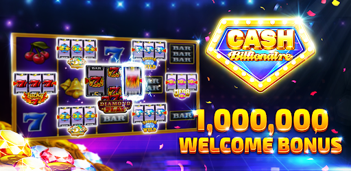Casino Playtech Aams | Online Slots Sites In 2021 - Siteat Slot Machine