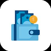 MCredito - Préstamo de crédito personal rápido