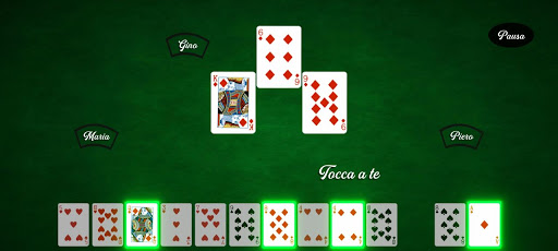 Hearts - Free Card Game 1.0.1 3