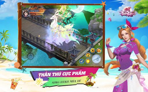 Tu00ecnh Kiu1ebfm 3D - 2 Nu0103m Tru1ecdn Tu00ecnh 1.0.36 screenshots 8