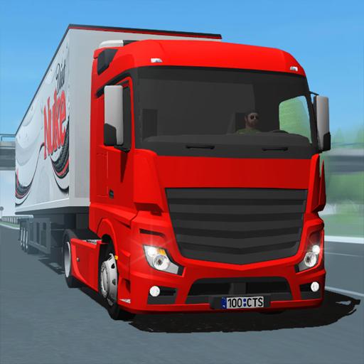 Las Mejores Aplicaciones para Transporte Gratis