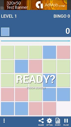 Bingo Puzzle apkpoly screenshots 1