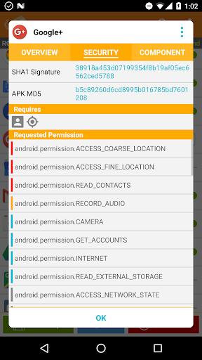 APK Installer  Screenshots 6