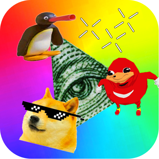 Do You Know Da Wae Trap Remix Roblox Id Dank Meme Soundboard Mlg Ringtones Alarms More Apps On Google Play