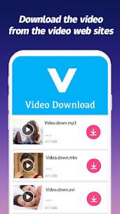 Reddit Video Downloader Browser - savefrom twitter