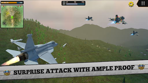 The Glorious Resolve: Journey To Peace - Army Game apkdebit screenshots 7