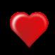 カリマ、単一の出会いと深刻な関係 - Androidアプリ