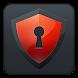 SecureDisk - Androidアプリ