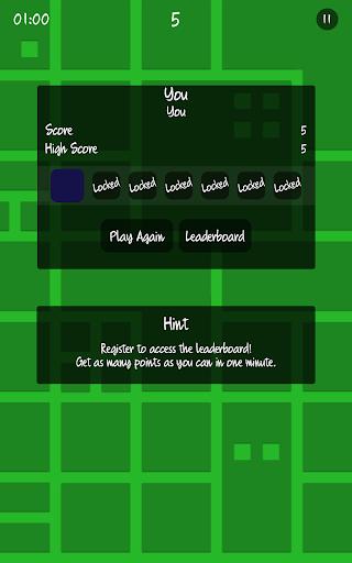 ringdraw screenshot 2