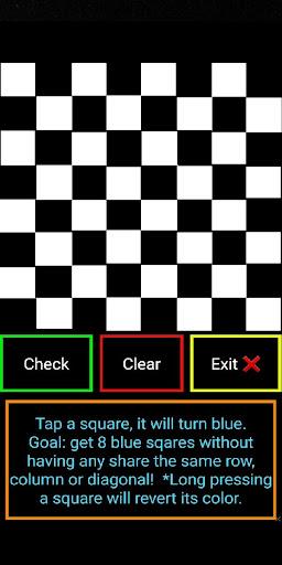 8 1.0 screenshots 1