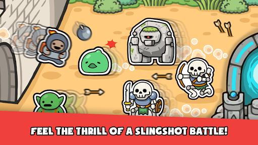 Smash Kingdom screenshot 3