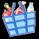 買い物リスト - ListOn