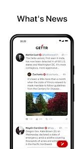 GETTR 1.0.4