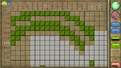 FlipPix Art - Games For PC Windows (7, 8, 10, 10X) & Mac Computer Image Number- 9