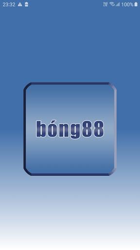 Bong88 - Thương hiệu giải trí 2021 hack tool
