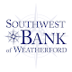 Southwest National Bank OK per PC Windows