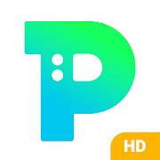 PickU HD (Pad Version) - Background Eraser