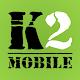 K2 Mobile Game Dock App para PC Windows
