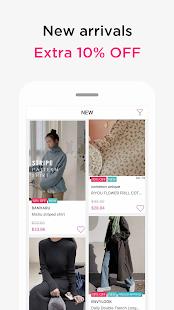 Codibook - Fashion & Style to Buy
