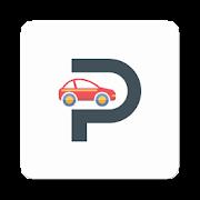 Parking.com – Parking Wherever You Go