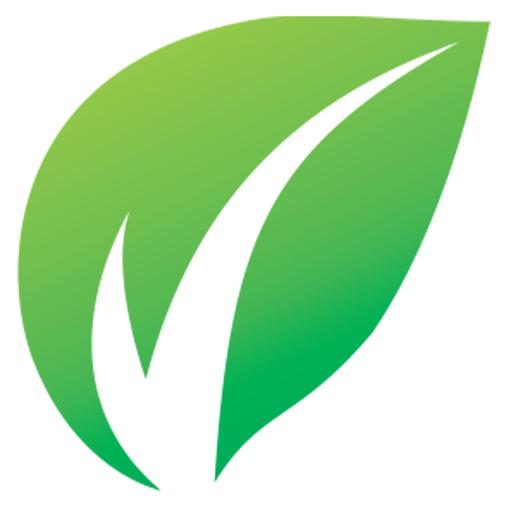 Vadira Digital Medical Stores & Health care App icon