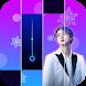 BTS Piano  kpop game