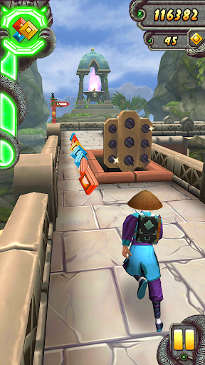 Temple Run 2 1.78.1 Screenshots 11