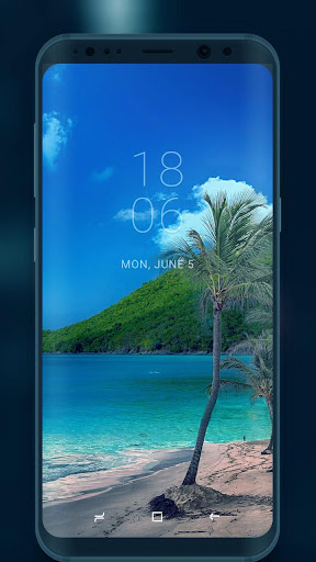Best HD Wallpapers and Backgrounds  Screenshots 5