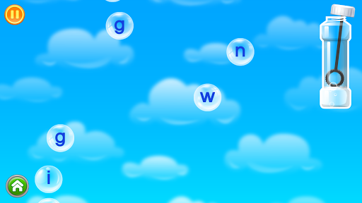 Learn Letter Sounds with Carnival Kids  screenshots 3