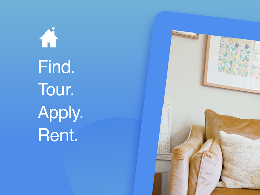 Zumper - Apartment Rental Finder 4.15.16 Screenshots 8