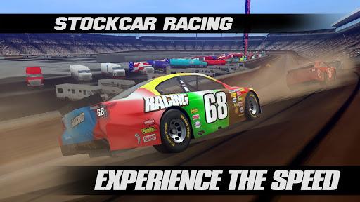 Stock Car Racing 3.4.19 screenshots 24