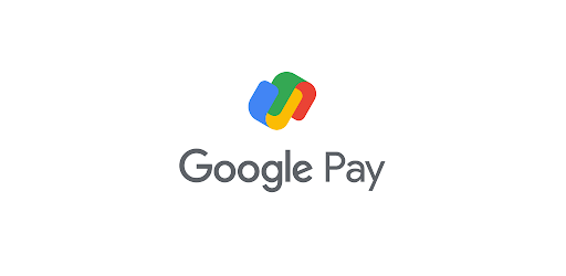 Google Pay: A safe & helpful way to manage money .APK Preview 0