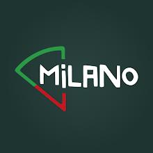 Милано | Самара Download on Windows