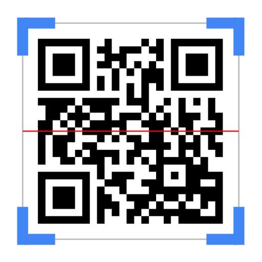 90. QR & Barcode Scanner
