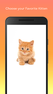 Save The Kitten  For Pc – Download On Windows 7/8/10 And Mac Os 2