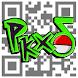 PKX Delta