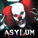 Asylum Night Shift - Five Nights Survival