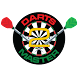 Darts Master 2