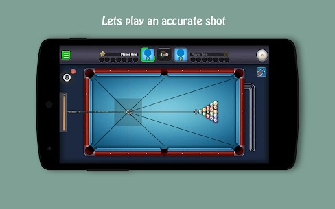 Download 8 ball pool guideline apk 4.9.1 For Android [MOD] 2