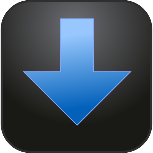 Baixar Download All Files - Download Manager