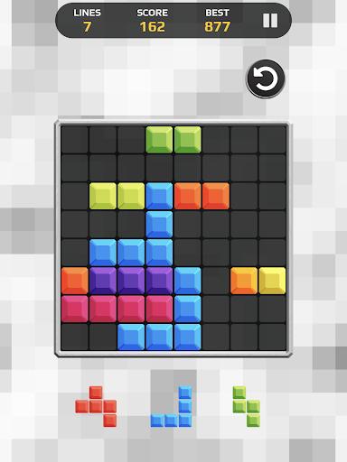 8!10!12! Block Puzzle 2.4.5 screenshots 11